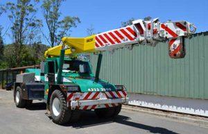 20-tonne-frannas