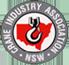 Crane Industry Association