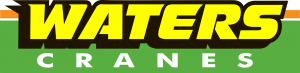 waters cranes logo